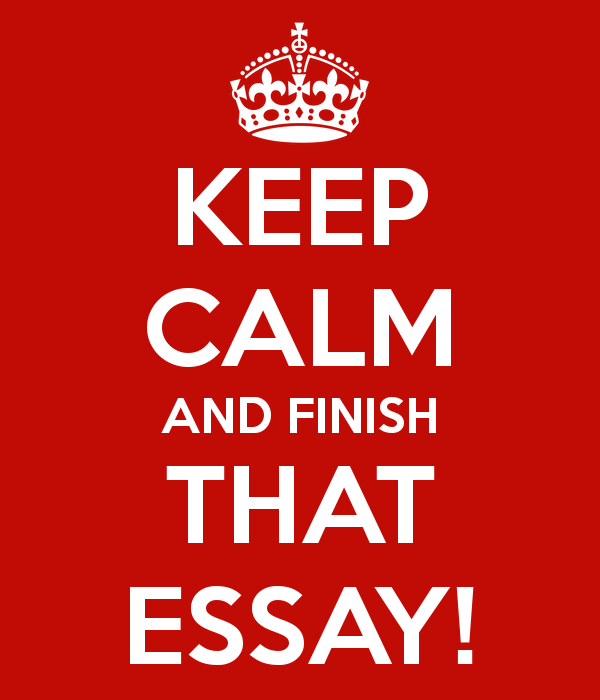 Good compare and contrast essay – Essay